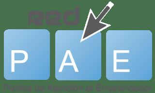 Logo-PAE